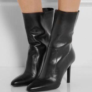 Tamara Mellon Rebel Calf boot